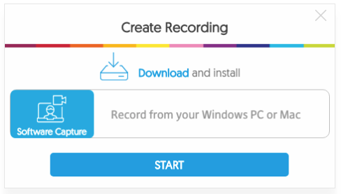 Getting_Started_with_Create_Recording___YuJa_Enterprise_Video_Platform__1_.png