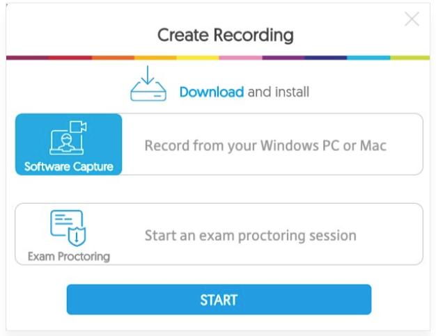 Using_Create_Recording_for_Students___YuJa_Enterprise_Video_Platform.png