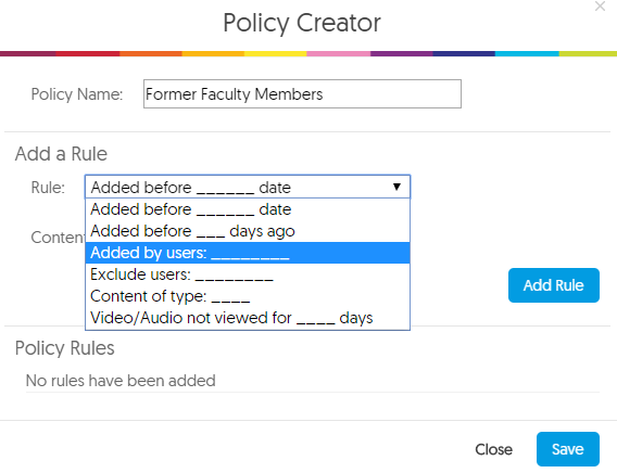 policy_creator.PNG