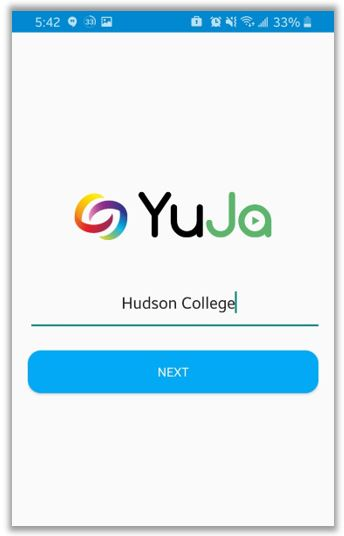YuJa-Mobile-for-Android-App-Login-Screen-1.jpg