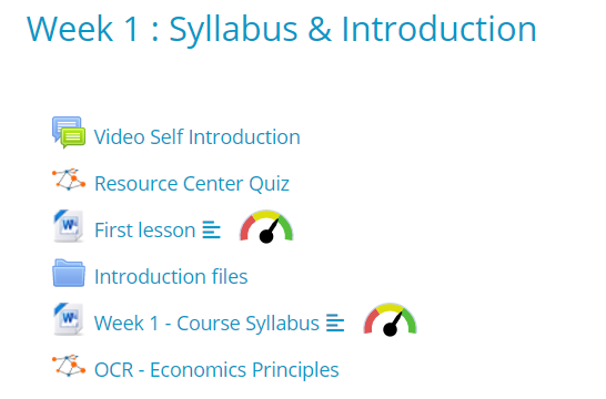 course_syllabus.png