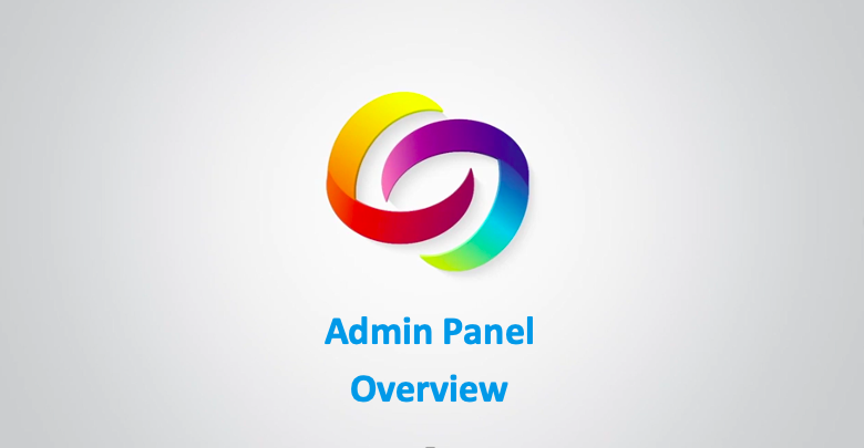 admin-panel-overview.png