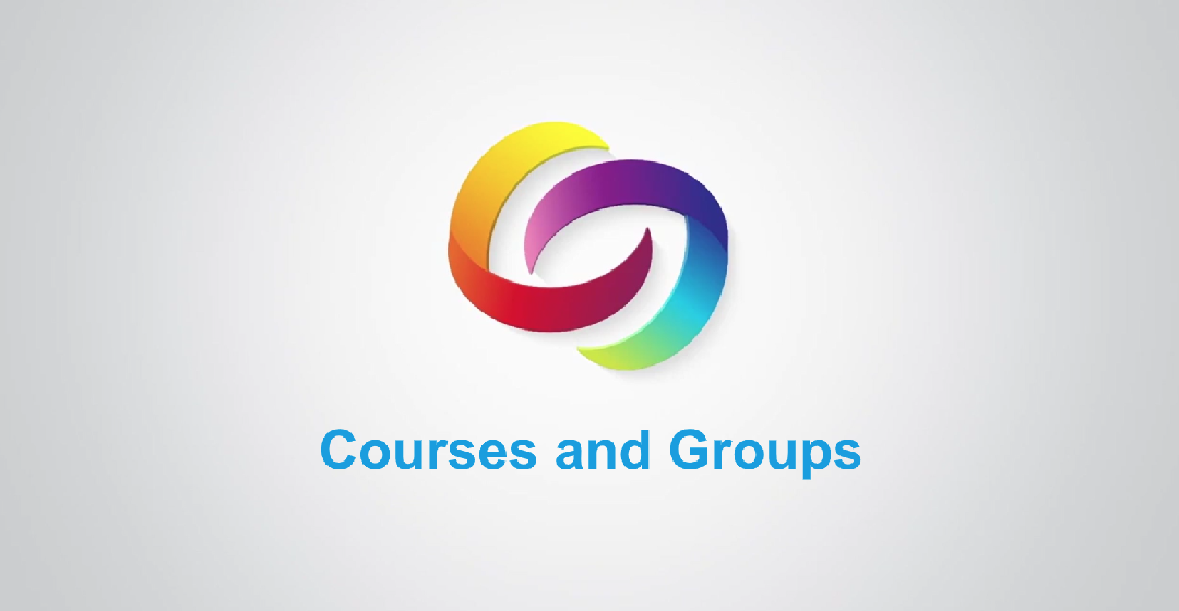 courses___groups_thumb.png